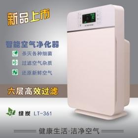 贝博棋牌官网下载361空气净化器