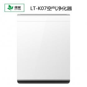 贝博棋牌官网下载K07空气净化器