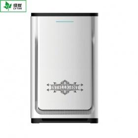 贝博棋牌官网下载888高端空气净化器