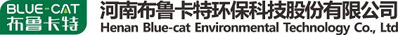 汽车空调滤芯-河南贝博ballbet官网环保科技股份有限公司